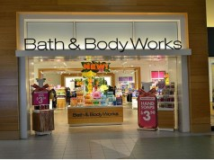 Major Brands to invest Rs 80 crore over next two years to expand Bath & Body Works