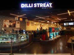 Travel Food Services launches new brand, Dilli Streat, at New Delhi Airport