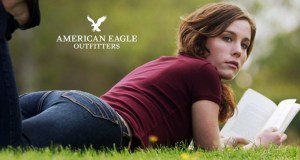 American Eagle Outfitters launched in India, plans 25-30 stores