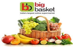 Hari Menon aims for the biggest share in India's grocery basket