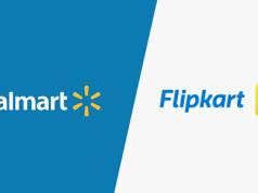 Flipkart's ecosystem true advantage to Walmart: Official