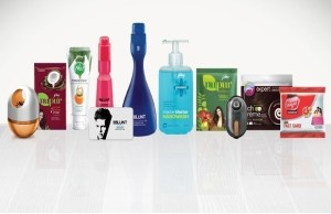 Godrej Consumer eyes Rs 100 crore turnover in professional hair products segment