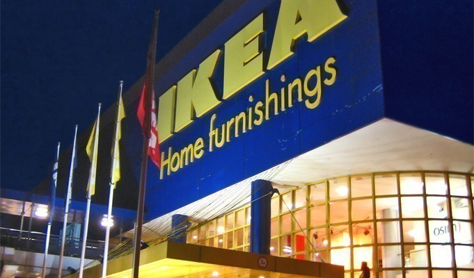 IKEA likely to open India's first store on July 10