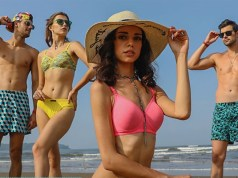 Innerwear: A thriving market in India