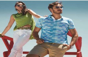 Indian Knitwear Market: Present and the future trends