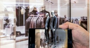 The Future of Retail is Phy-gital