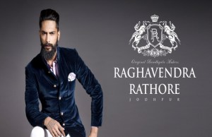 Ermenegildo Zegna, Reliance Brands pick up stake in Raghavendra Rathore
