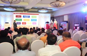 Birla Cellulose partners with Ankur Textiles
