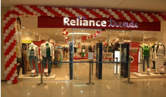 Reliance Brands buys 8 pc additional stake in Genesis Colors