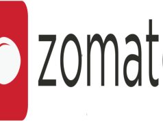 Mohit Gupta joins Zomato as CEO - Food Delivery