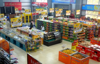 Convenience Stores: A challenging opportunity in India