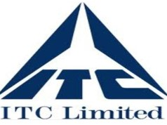 ITC says net profit up over 10 percent in Q1