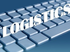 E-tailers exploring ways to improve reverse logistics costs: Study