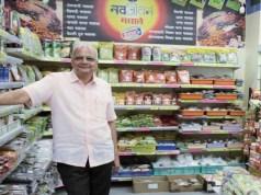 Navjeevan Super Shop: Pioneers of modern retail in North Maharashtra