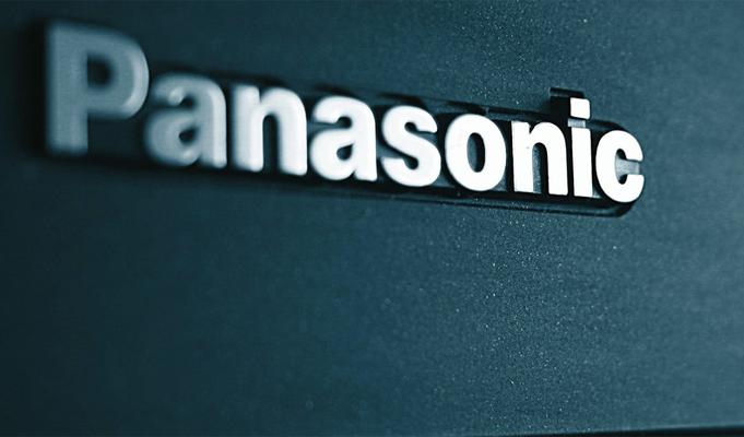 Panasonic India eyes Rs 12,300 crore revenue in FY2018-19