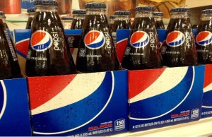 PepsiCo to help Maharashtra implement plastic ban
