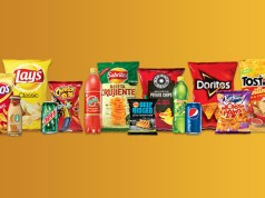 PepsiCo India to reduce salt in snacks; to pilot plant-based packaging