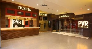 A lot of tech goes into building PVR & getting it mall ready: Gautam Dutta, CEO PVR Cinemas