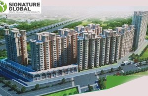 Signature Global to build Rs 100 crore shopping mall in Ghaziabad