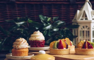 Sugar & Spice offering the taste of authentic bakery products at affordable prices across NCR