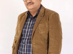 Anirban Mukherjee, Head IT, Turtle Limited