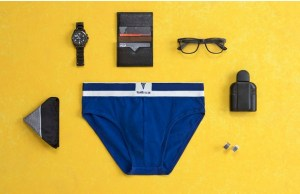 Van Heusen Innerwear: Built on fashion and innovation