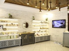 Just Herbs launches second exclusive store in Hyderabad