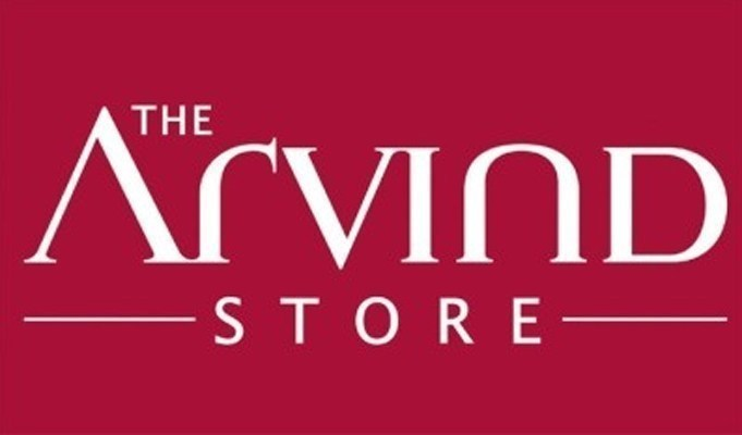 Arvind Ltd Q1 profit up 13 pc to Rs 64 cr