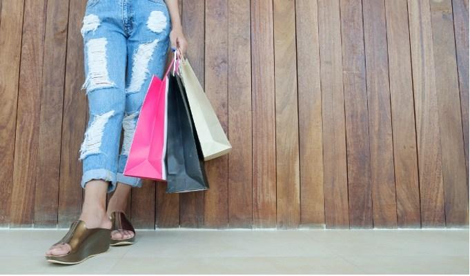 Eyeing consumer intelligence in retail