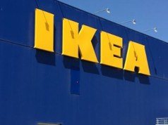 The IKEA India experience, strategies and future plans