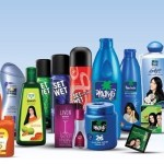 Marico Q1 net up 10 pc at Rs 260 cr