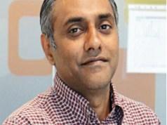 Piyush Chowhan, CIO, Arvind Fashions Ltd.