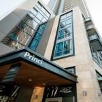 First standalone Princi store in U.S. opens in Seattle