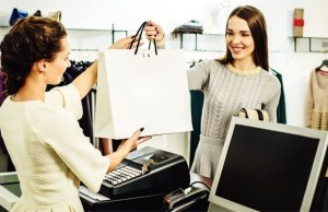 Global retail trends 2018
