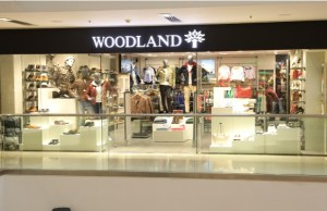 Woodland to add 60 stores, strengthen franchise model in India