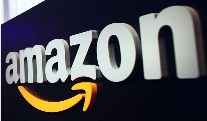 Amazon ramps up large appliances selection ahead of festive sales