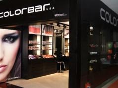 Samir Modi to revamp Colorbar Cosmetics; eyes to be a global brand