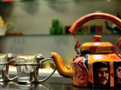Cha Bar tea lounge network eyes 10 more outlets this fiscal