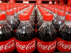 Coca-Cola India appoints Asha Sekhar as Chief Digital Officer