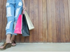 Retailers acknowledge the new paradigm shift in consumer behavior