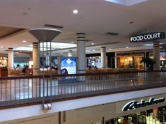 Shopping malls to tilt space in favour of food, entertainment as online shopping gains traction