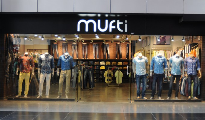 Mufti brings on board brand marketing expert Vipul Mathur as Chief Operating Officer