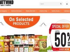 Sattviko to foray into Dubai, US and UK markets