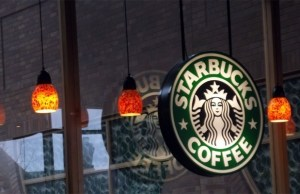 Starbucks to operate 10,000 'Greener Stores' globally by 2025