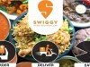 Swiggy expands ready-only kitchens 'Access' in 4 cities