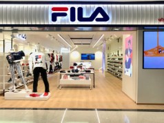 Fila opens its flagship heritage store in Pune