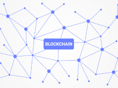 Does blockchain hold the key to a new age in supply chain transparency and trust?