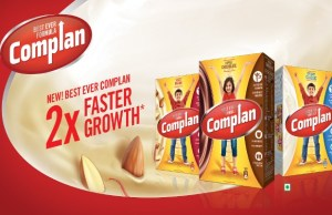 Kraft Heinz to sell Indian brands Complan, Glucon-D, Nycil and Sampriti to Zydus Wellness Limited