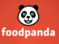 foodpanda expands to 50 Indian cities; eyes 100 soon