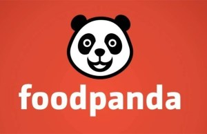 foodpanda acquires Mumbai-based Holachef